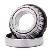 """L44643RS/44610 - Imperial- Single Row - Taper Roller Bearing - 25.4 x 50.292 x 16.13"""
