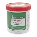 BEARING GREASE CASTROL MULTIPURPOSE 500G