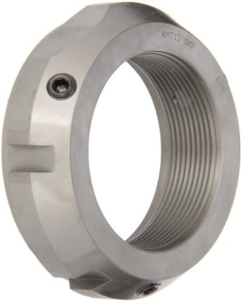 KMT15 LOCKNUT SIZE 105X93X28 THREAD M75x2