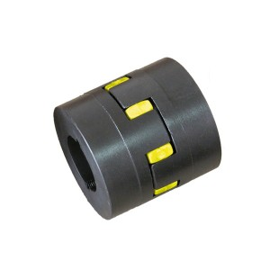 Couplings & UJs