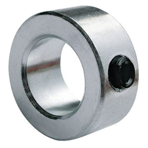 1/8 SHAFT COLLAR