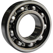 Max Load Bearings