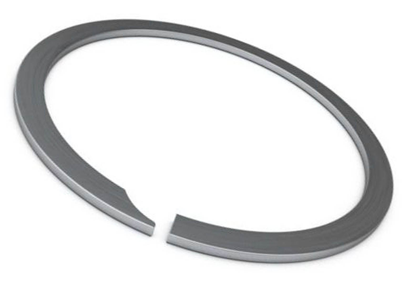 Snap Rings External