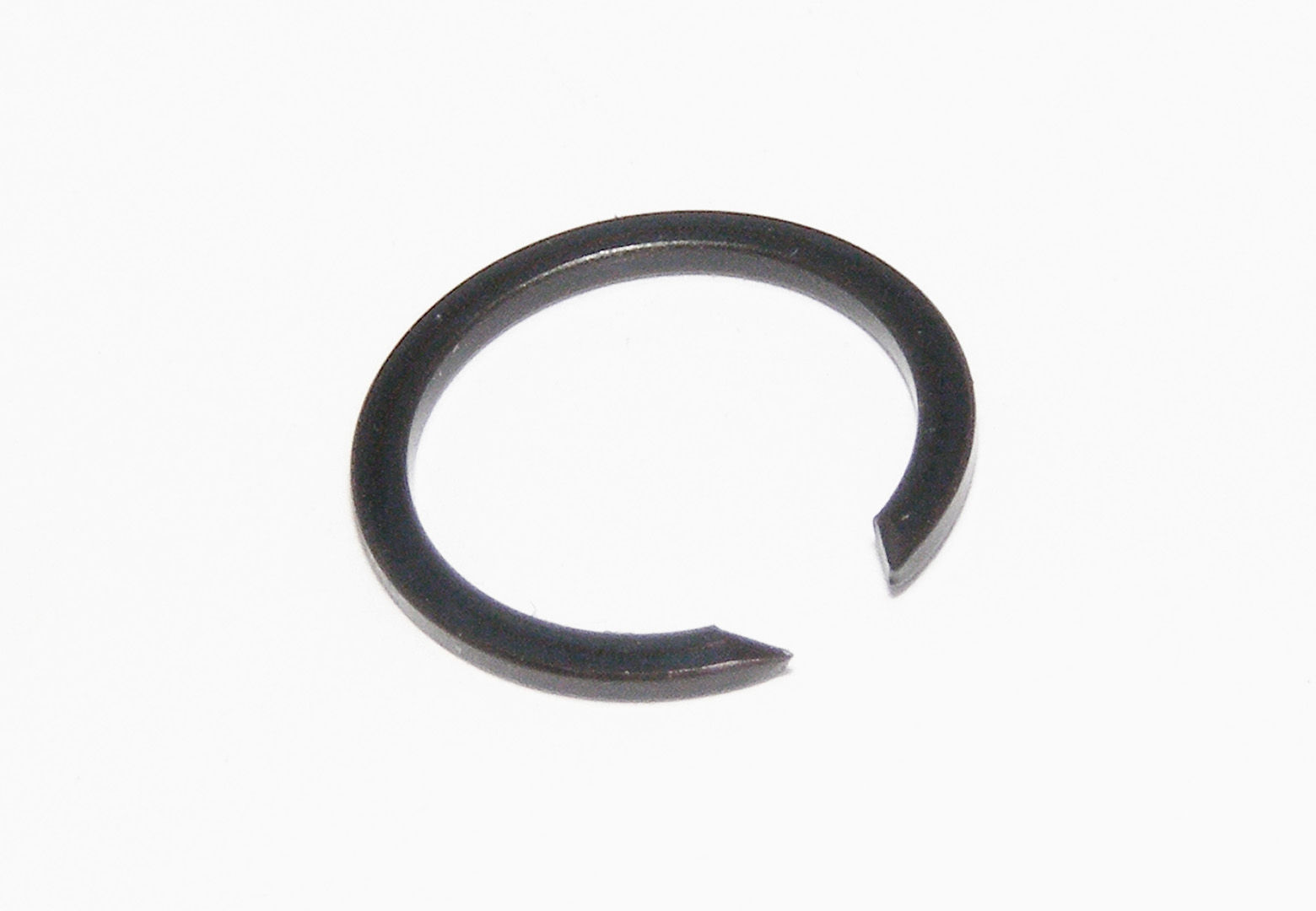SNAP RING EXTERNAL METRIC NFCSW