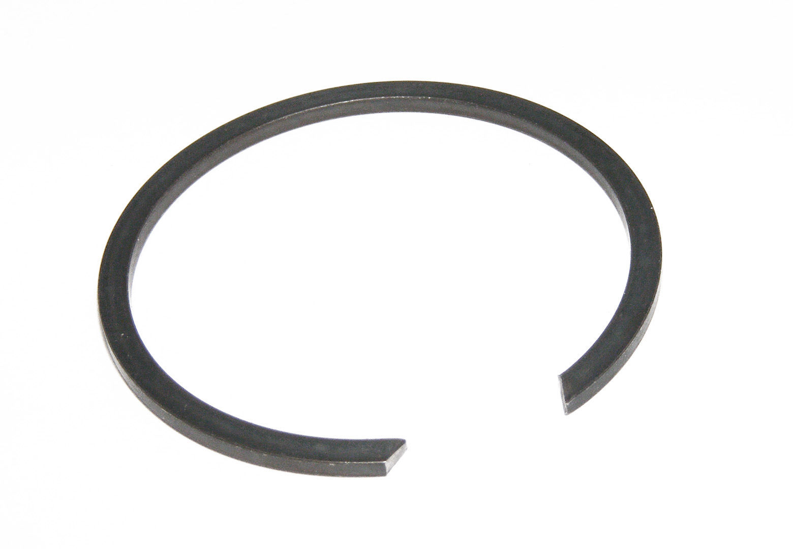 How To Use Retaining Rings