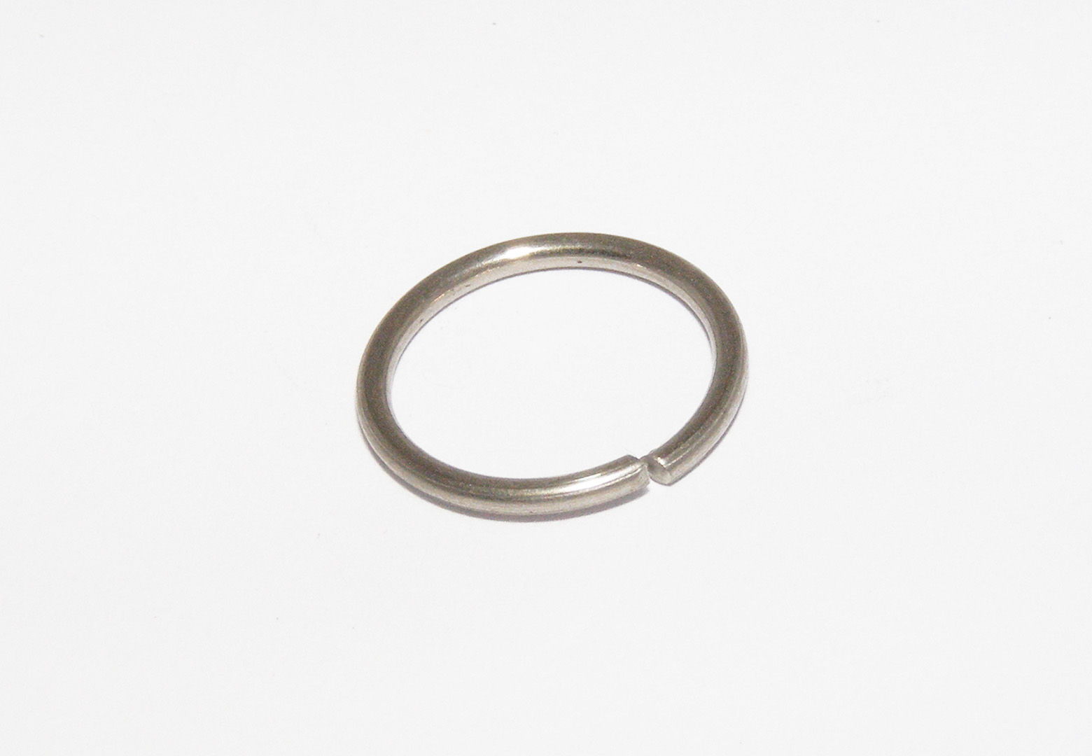 EXTERNAL WIRE RING NA1000