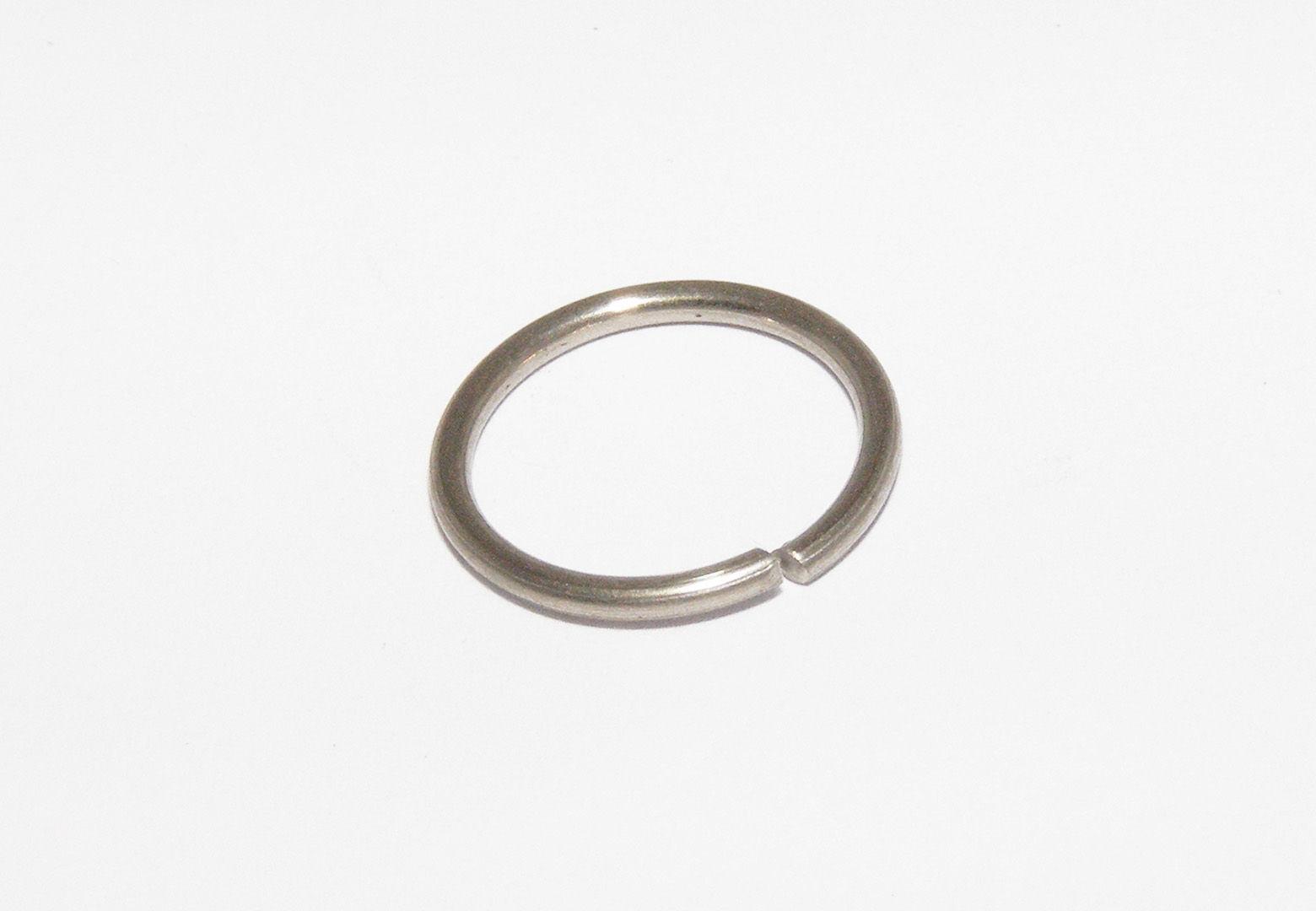 snap rings external emmett enterprises
