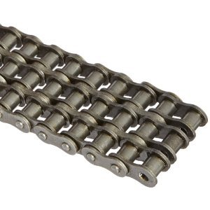 BS Triplex Chain