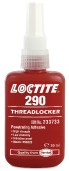 LOCTITE 290-50ML Threadlocker Low Visc