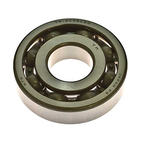 NTN Special Bearings