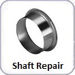 Shaft Repair Sleeve
