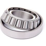 """L44643-L44610 - Imperial- Single Row - Taper Roller Bearing - 25.4 x 50.29 x 14.22"""