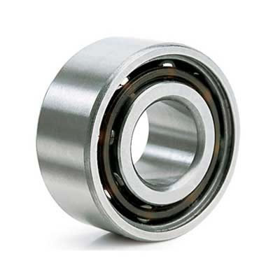 """3202 ATN9 - Double Row Angular Contact Bearings - 15 x 32 x 15.9"""
