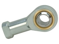 """PHS3 - Rod-End Bearing - 3x12x27"""