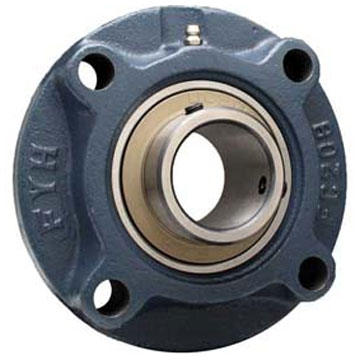 """UCFC210-29 - Self Lube Bearing - 1.13/16"""