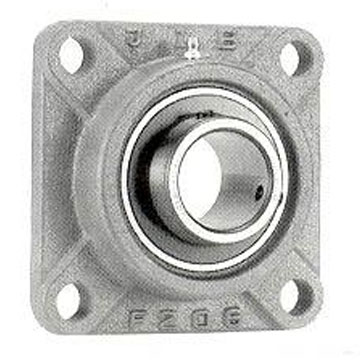 """UCF201 - Self Lube Bearing - 12mm"""