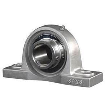 """UCP203-11 - Self Lube Bearing - 11/16"""