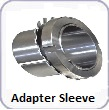 H2313 SLEEVE (60MM SHAFT)