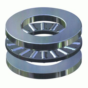 """81102TN - Thrust Bearings - 15x28x9"""