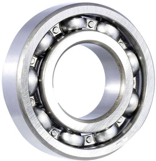 """98202 - Deep Groove Ball Bearing - 15 X 37 X 9"""